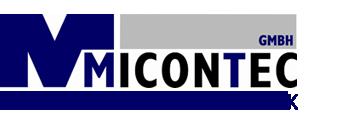 Micontec GmbH
